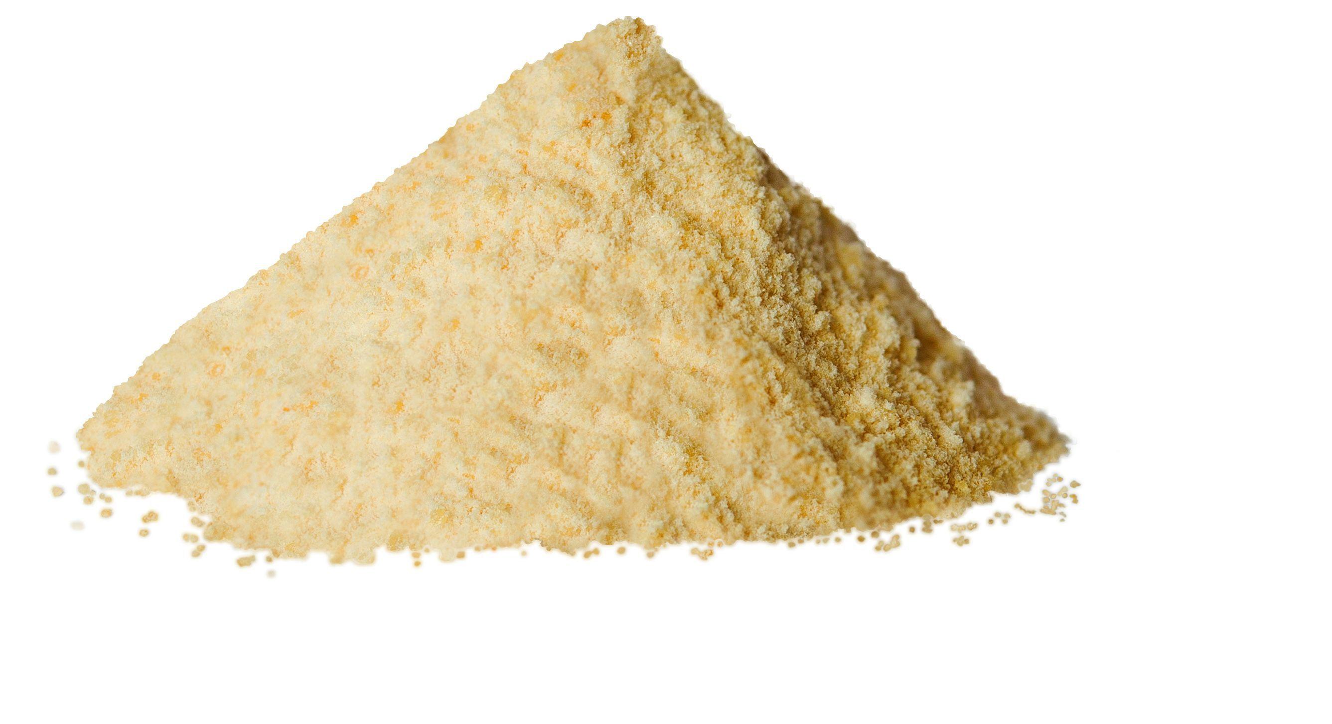 Manuka Powder